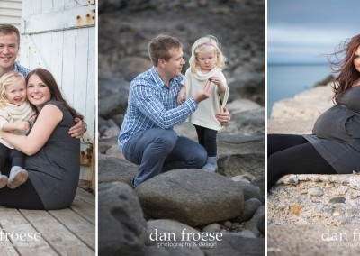 danfroese-family-bu