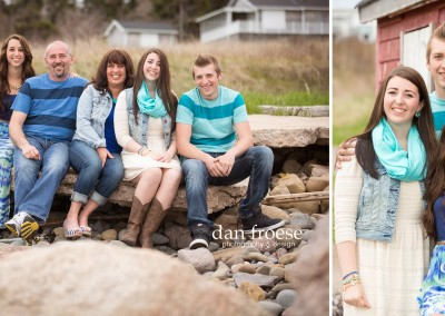 danfroese-family-long