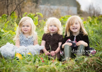 danfroese-family-mine