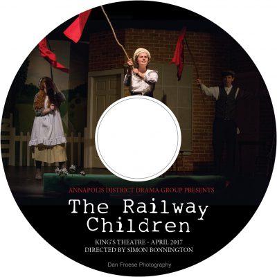 The-Railway-Children-Photos