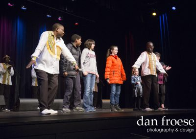 DanFroese-Kings-Theatre-196A4715