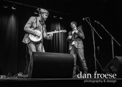 DanFroese-Kings-Theatre-8525