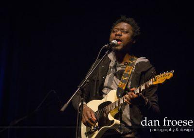 DanFroese-Kings-hsao-5639
