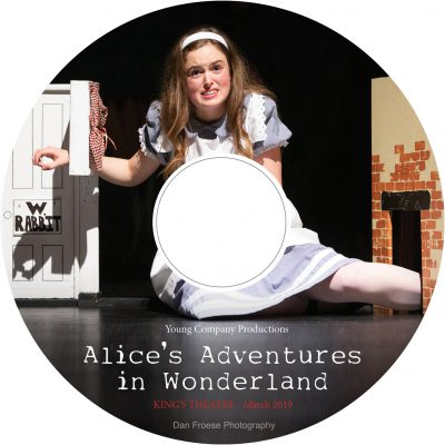 Alice-in-Wonderland-DVD2