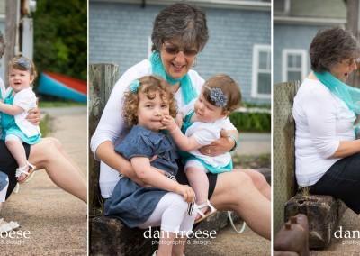 danfroese-family-grandma