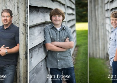 danfroese-family-kd