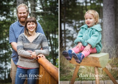 danfroese-family-mc2