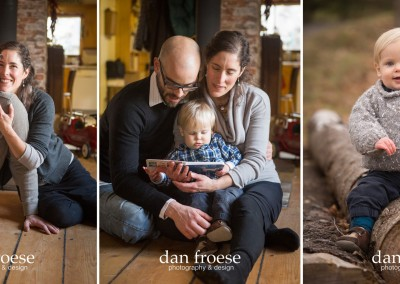 danfroese-family-sn