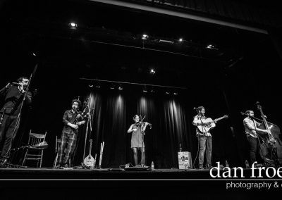 DanFroese-Kings-Theatre-8611