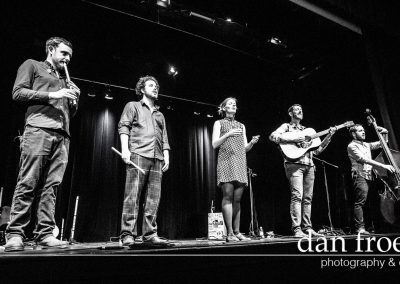 DanFroese-Kings-Theatre-8736