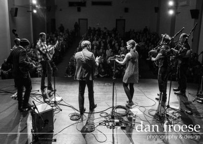 DanFroese-Kings-Theatre-8771