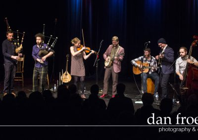 DanFroese-Kings-Theatre-8779