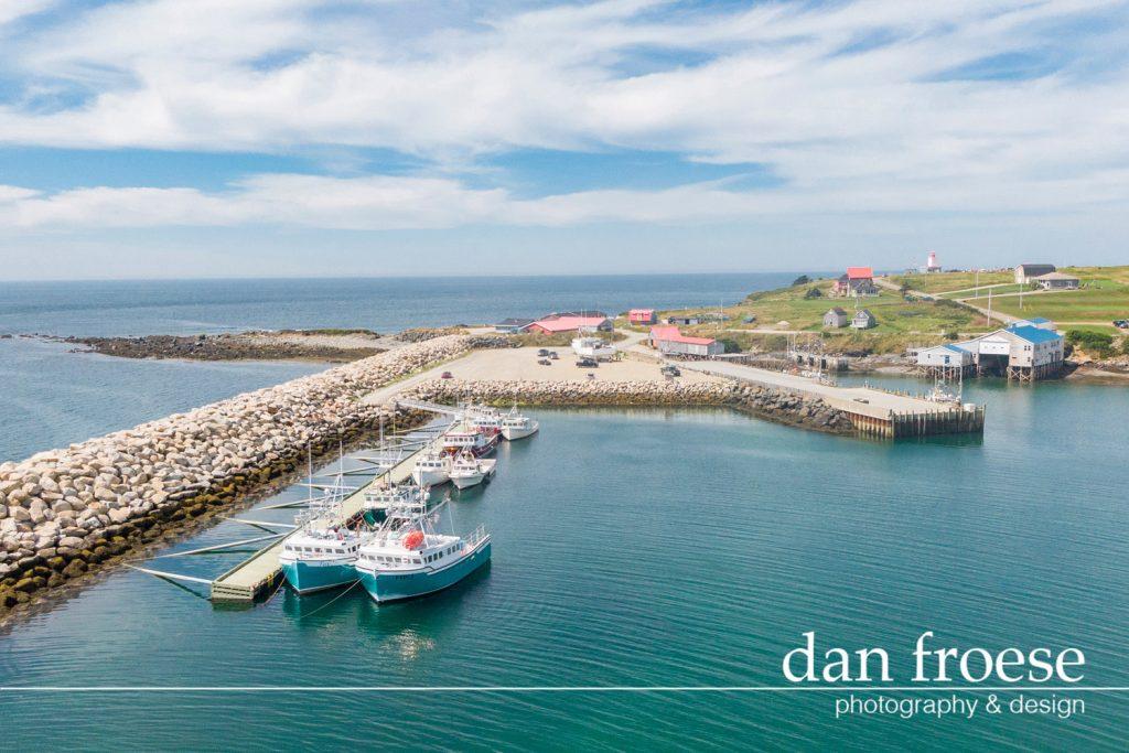 Cape Saint Marys, NS