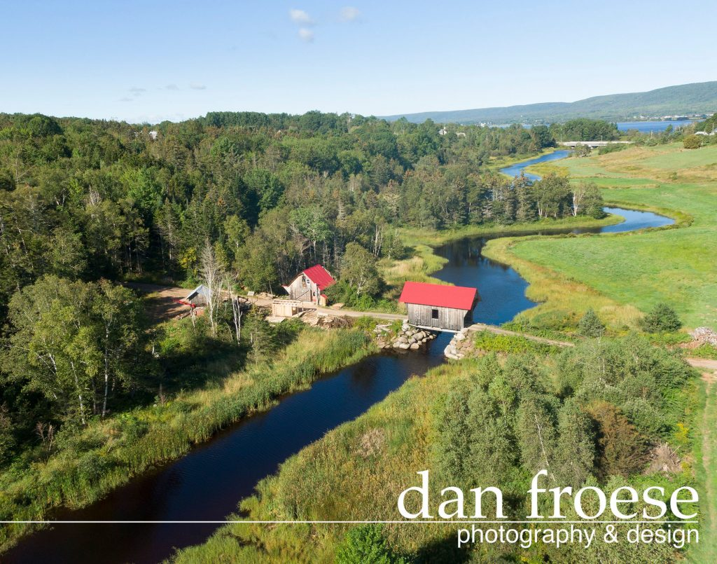 DanFroese-0398