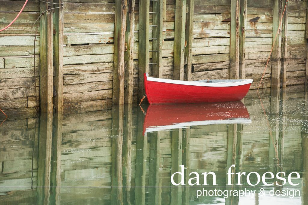 DanFroese-9619