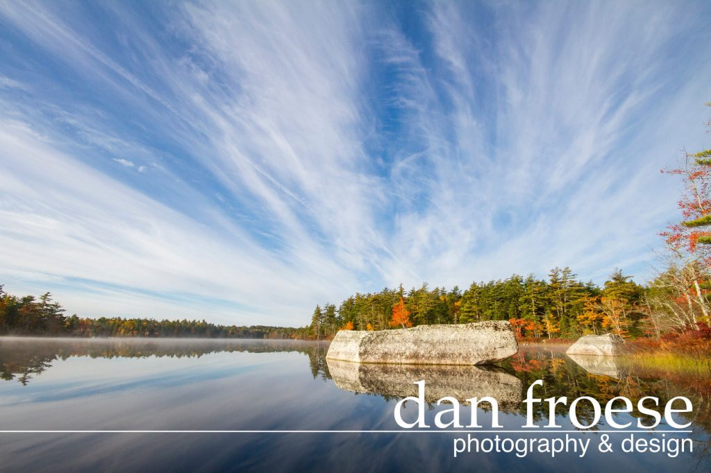 DanFroese-Milford-5388