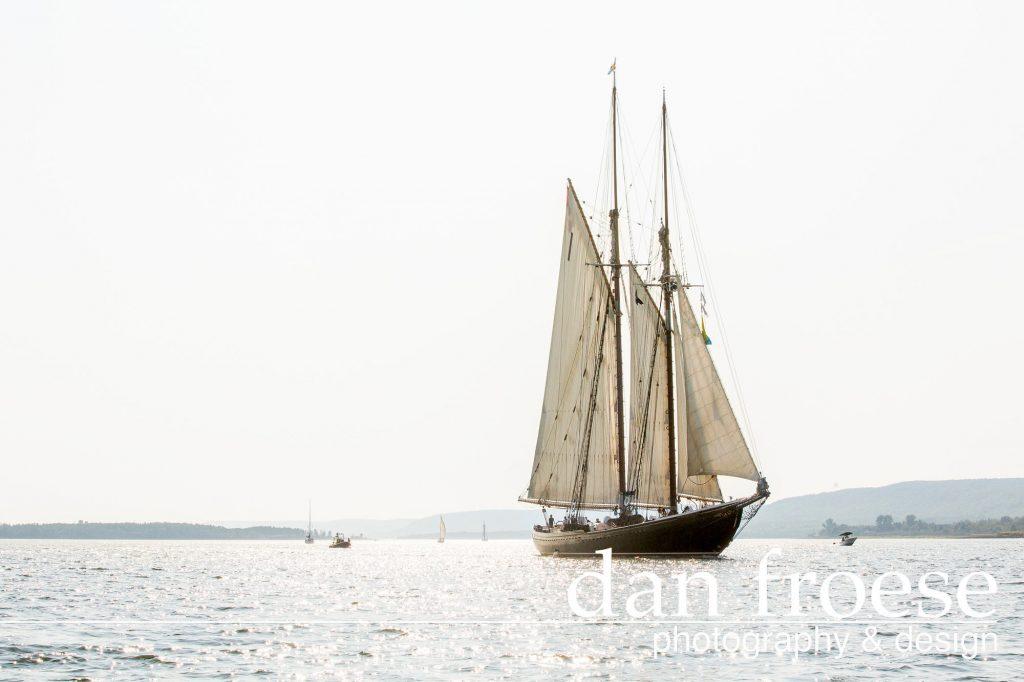 DanFroese-TallShips-9680