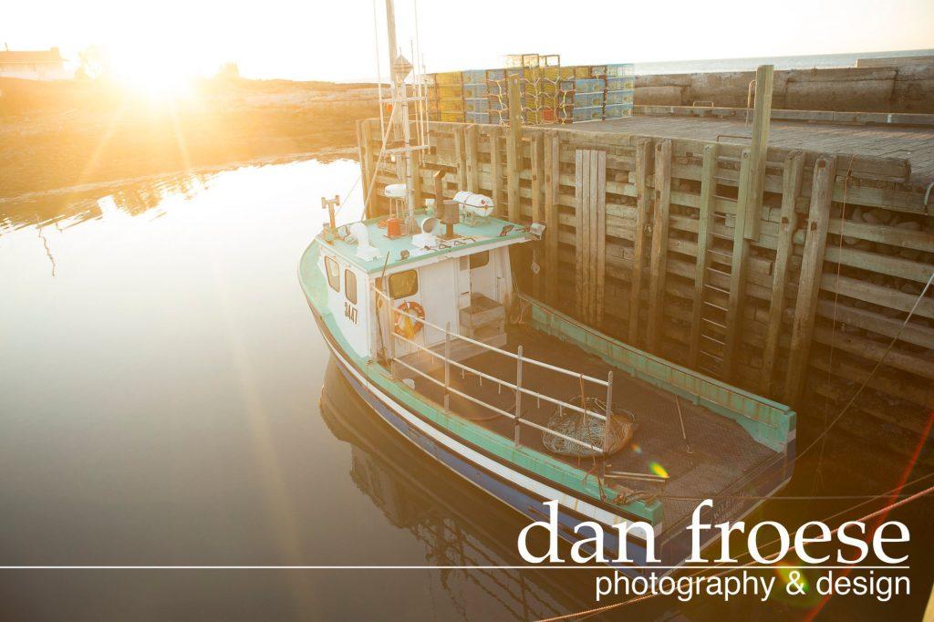 DanFroese-kilby-ii-lobster-boat-9881